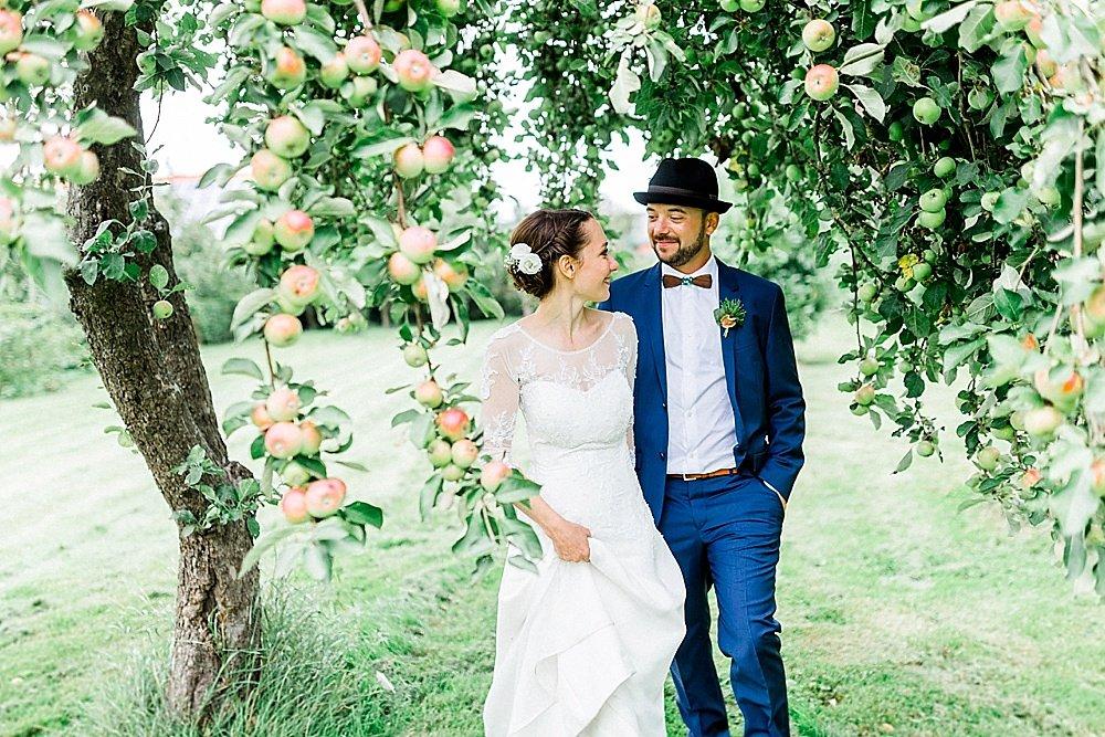 Vivien_&_Sedef_Hochzeit_von_Bekka_&_Benny-102
