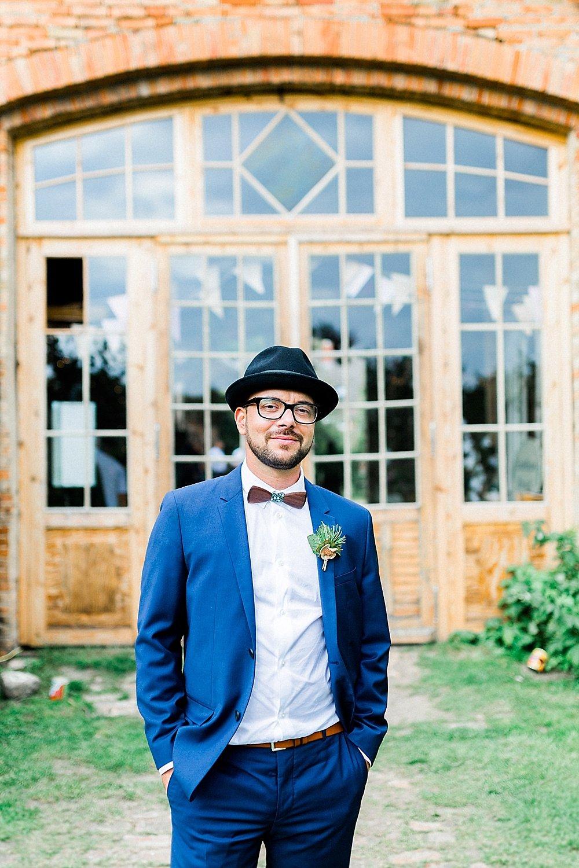 Vivien_&_Sedef_Hochzeit_von_Bekka_&_Benny-106