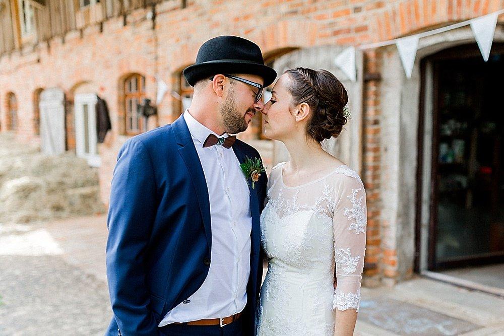 Vivien_&_Sedef_Hochzeit_von_Bekka_&_Benny-121