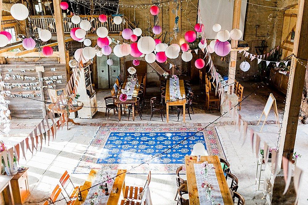 Vivien_&_Sedef_Hochzeit_von_Bekka_&_Benny-125