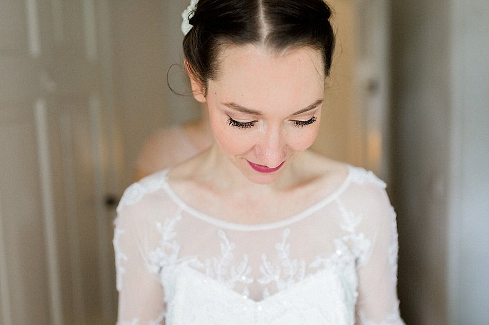 Vivien_&_Sedef_Hochzeit_von_Bekka_&_Benny-23