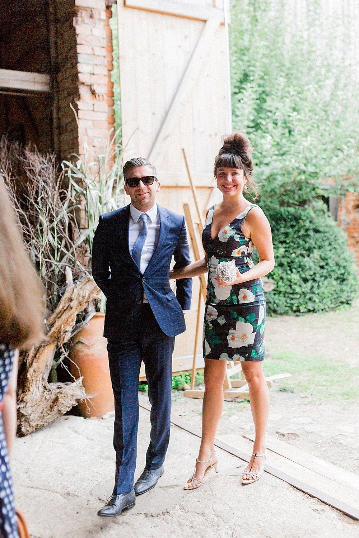 Vivien_&_Sedef_Hochzeit_von_Bekka_&_Benny-43