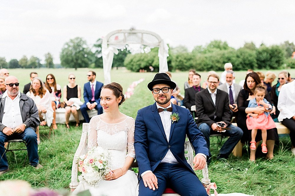 Vivien_&_Sedef_Hochzeit_von_Bekka_&_Benny-56