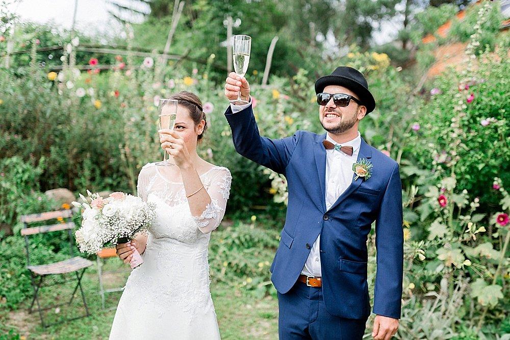 Vivien_&_Sedef_Hochzeit_von_Bekka_&_Benny-67