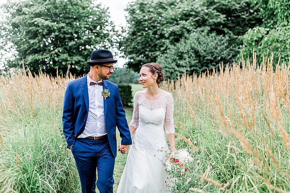 Vivien_&_Sedef_Hochzeit_von_Bekka_&_Benny-81