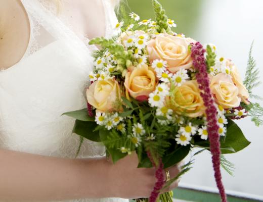 wedding-board-realwedding-2015_16
