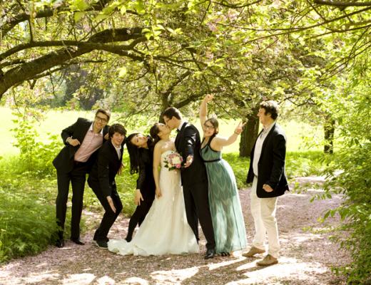 wedding-board-botanischer-garten-hochzeit6