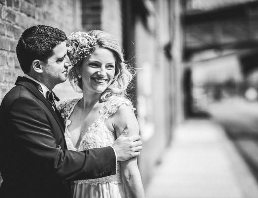 wedding-board-michal-gajkowsky