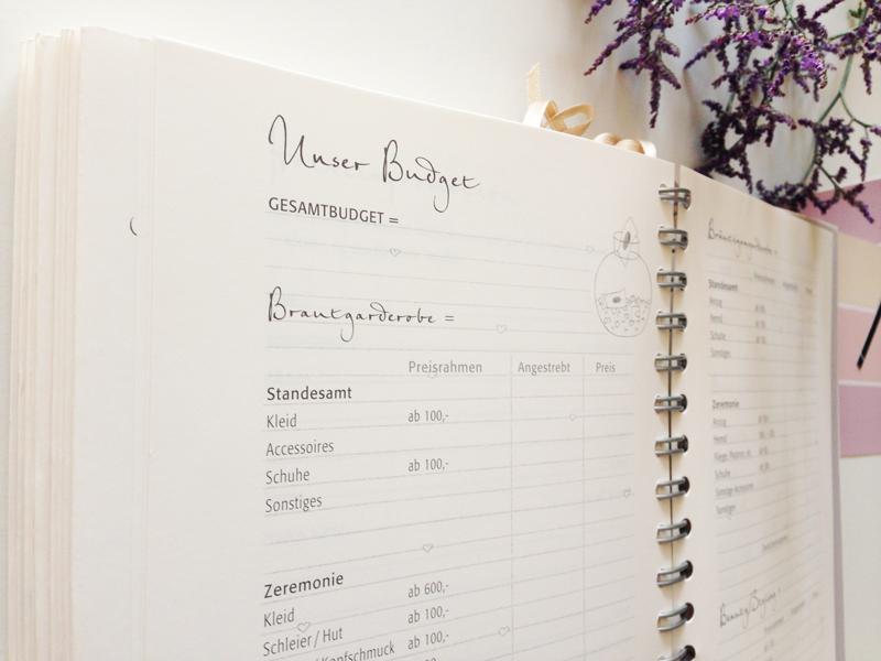 let s getting started hochzeitsplanung mit myweddingplanner von weddingstyle hochzeitsblog. Black Bedroom Furniture Sets. Home Design Ideas