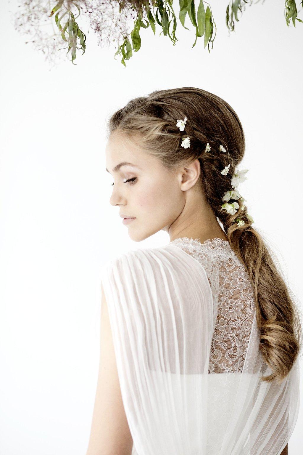 Ungewöhnlich Www.wedding Kleider 2015 Zeitgenössisch - Brautkleider ...