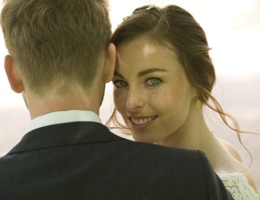 hochzeit-gut-tannepöls-wedding-board