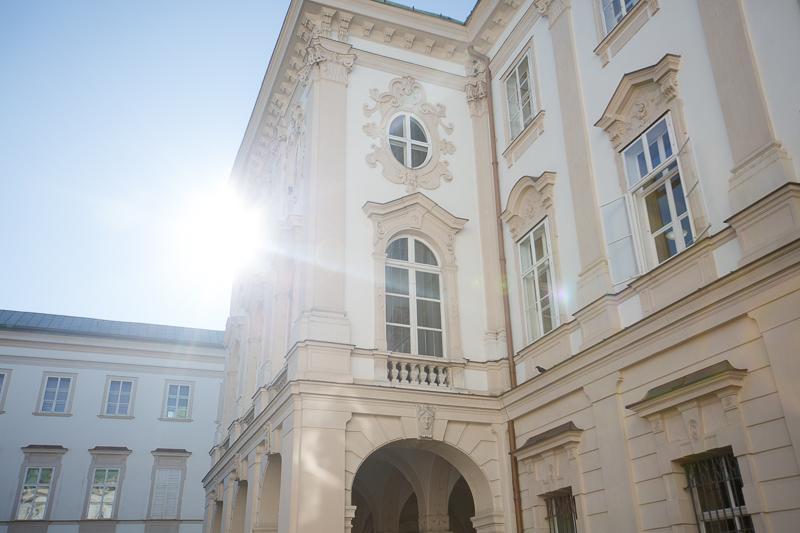 Styled_Salzburg_10_2015-0783_800Pix_Breite