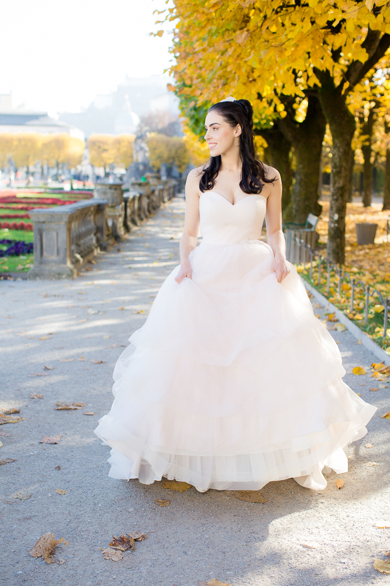 Styled_Salzburg_10_2015-1132_800Pix_Breite