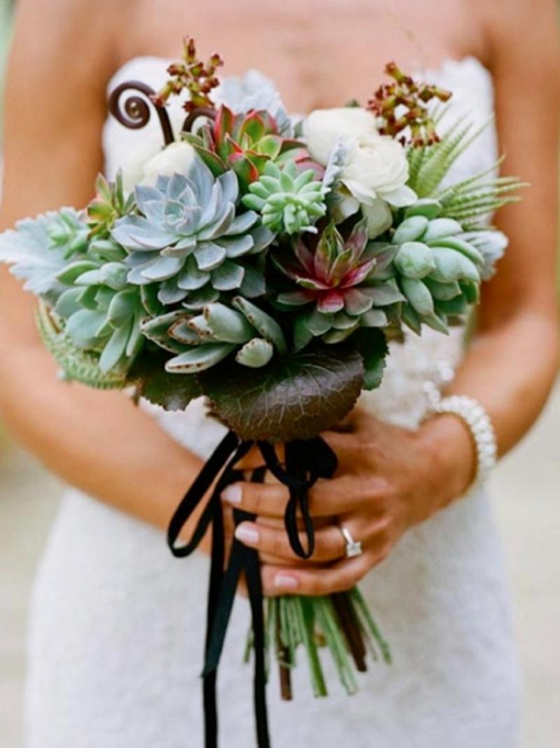 Hello Berlin Flower Art Hochzeitsblog Wedding Board