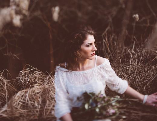 Ana Fernweh Photograph_Hippie Bride-168