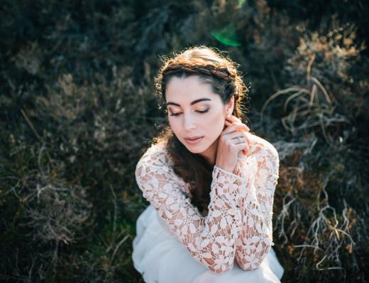 SvenjaKock-bridal13