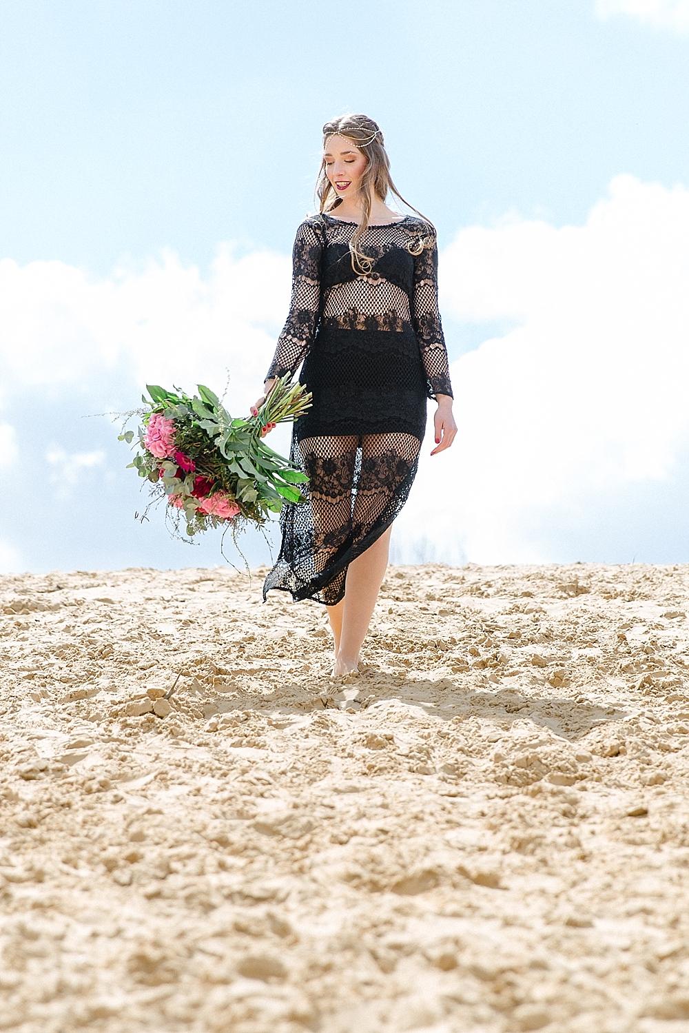 black-bridal-gleamblush10