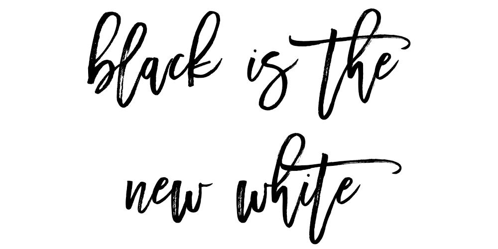 blackisthenewwhite