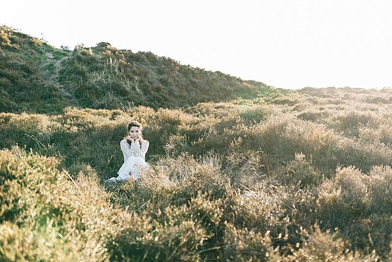 svenja_kock_bridal_shooting_0009